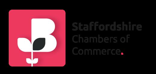 Membership - Staffordshire Chambers